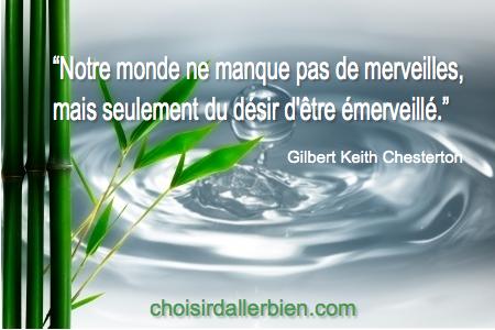 Citations 0001