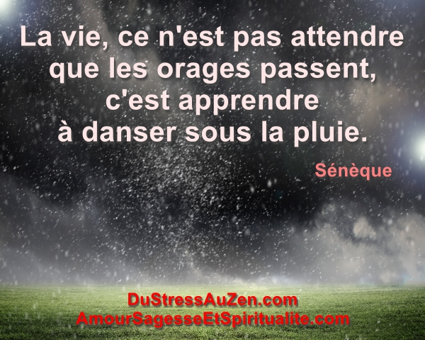 161205-citation-seneque